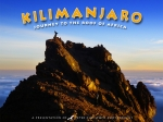 Online! Kilimanjaro: Journey to the Roof of Africa