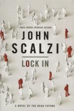 Speculative Tuesdays Book Club: Lock-In