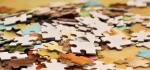 Jigsaw Puzzle Swap!