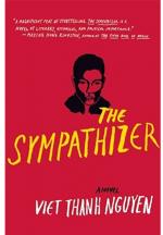 Global Readers Online: 'The Sympathizer'