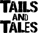 Teen Book Club - Tails and Tales - A Cat Story, by Ursula Murray Husted