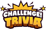 Trivia Challenge: Family Edition! by the Trivia Brothers
