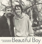 One Book Film Screening: Beautiful Boy