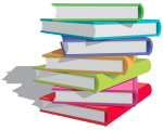 Junior Great Books A