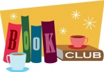 Ipswich Library Book Club