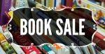 Friends of the Library Special Book Sale