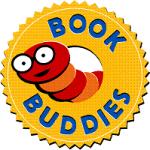 Book Buddies B