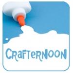 Crafternoon!