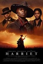 Oscar Movie Series: Harriet