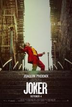 CANCELLED - Oscar Movie Series: Joker