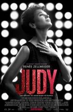 Oscar Movie Series: Judy