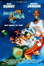 Space Movie Series: Space Jam