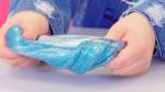 Teen Space Craft: Space Slime