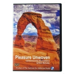 One Book Film Screening: Pleasure Unwoven