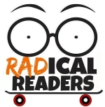 Radical Readers A