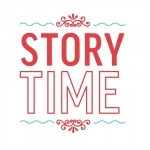 Story Time for Ages 2-4