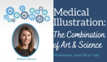 Medical Illustration: The Combination of Art & Science