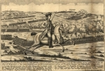 Roads to Valley Forge - The Battle of Whitemarsh