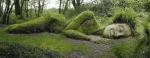 Virtual - Gardens of Cornwall and Devon - LGCR