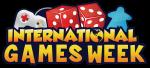 Storytelling in Video Games (IGW Presentation)