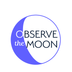 Moonbeams: Exploring the Moon from Earth