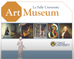 Introduction to the La Salle University Art Museum