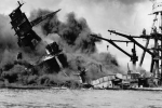 Virtual - Pearl Harbor: A Day Of Infamy