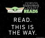 Virtual Star Wars Reads