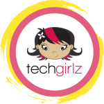 TechGirlz - Using Computer Simulations to Help Solve Complex Problems