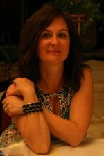 Virtual Program: Mystery Author Colleen Cambridge