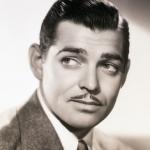 Virtual Program: Clark Gable: Frankly, My Dear, We DO Give a Damn