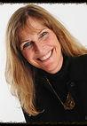 Mystery Author Connie Johnson Hambley
