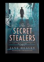 secret stealers