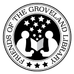 Friends of the Groveland Library