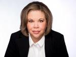 Virtual Program: Author Tracy Clark