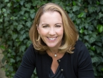Virtual Program: The Secret Stealers with Historical Fiction Author Jane Healey