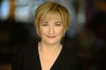 Virtual Program: Mystery & Thriller Author Kate White