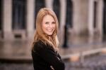Virtual Program: Bestselling Author Kristin Harmel
