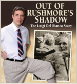 Virtual Program: Out of Rushmore's Shadow