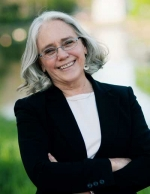 Virtual Program: Mystery Author Edith Maxwell/Maddie Day