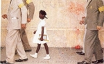 Virtual Program: Norman Rockwell: Inclusion, Exclusion, and Evolving Views on Race