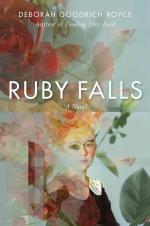 Virtual Program: Ruby Falls Author Deborah Goodrich Royce