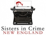 Sisters in Crime, New England