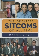 Virtual Program: The Greatest Sitcoms of All Time
