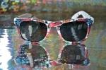Take-and-Make: Make Your Own Sunglasses