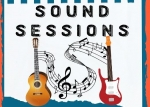 Sound Sessions - Guitar Lessons for Teens