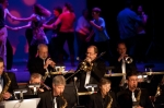 POSTPONED:  Big Band Concert