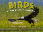 Birds of the Quabbin with Peter Christoph