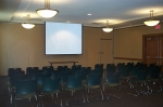 Image of the 1st Floor Large Meeting Room