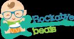 VIRTUAL Music and Fun with Rockabye Beats!